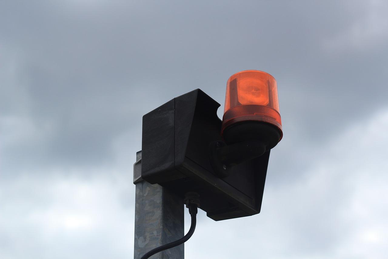 Des conseils pour choisir le meilleur détecteur d'incendie pour sa maison